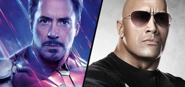 Endgame-Director-Reveals-The-Best-Role-For-The-Rock-In-The-Mcu-Hollywood-Entertainment-DKODING