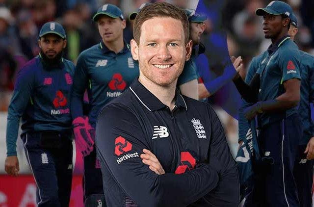 England-Cricket-Team-World-Cup-Favourites-Sports-DKODING