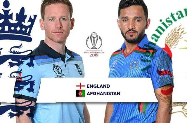 England-Vs-Afganistan-CWC19-Cricket-Sports-DKODING