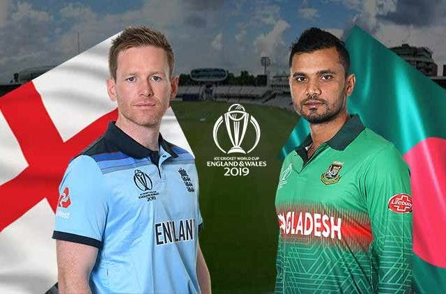England-Vs-Bangladesh-CWC19-Cricket-Sports-DKODING