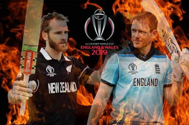 England-Vs-New-Zealand-CWC19-Final-Cricket-Sports-DKODING