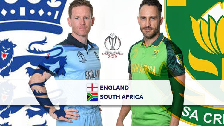 England-Vs-South-Africa-World-Cup-2019-Cricket-Sports-DKODING