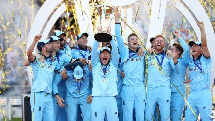 England-Wins-World-Cup-CWC19-Cricket-Sports-DKODING