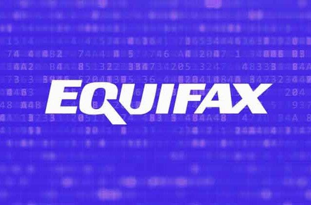 Equifax-To-Pay-700-Million-USD-Data-Breach-Videos-DKODING.jpg