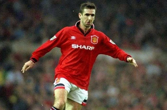 Eric-Cantona-Manchester-United-Football-Sports-DKODING