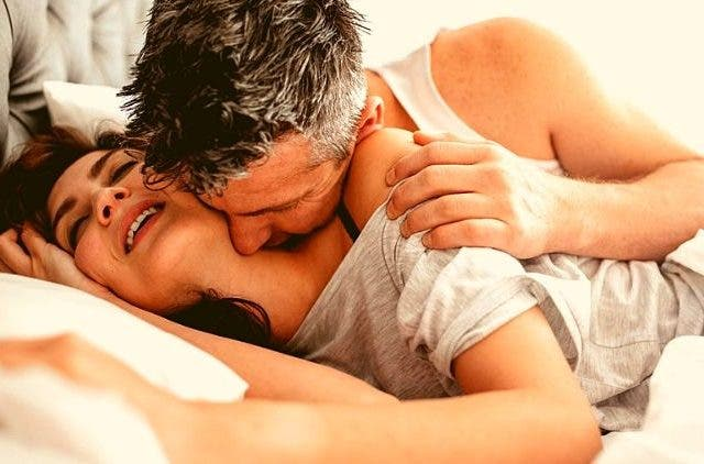 Erogenous-zones-nobody-told-you-about-Sex-relationships