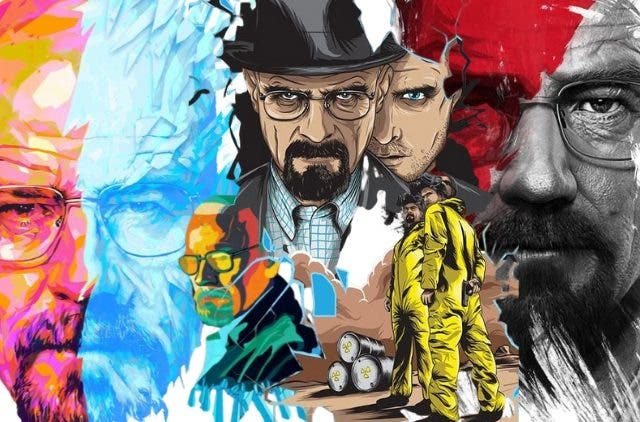 Breaking Bad storyline no one can stand