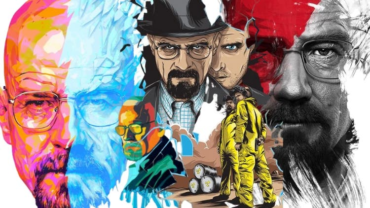 Most Disturbing Storylines In Breaking Bad – No One Can Stand Them