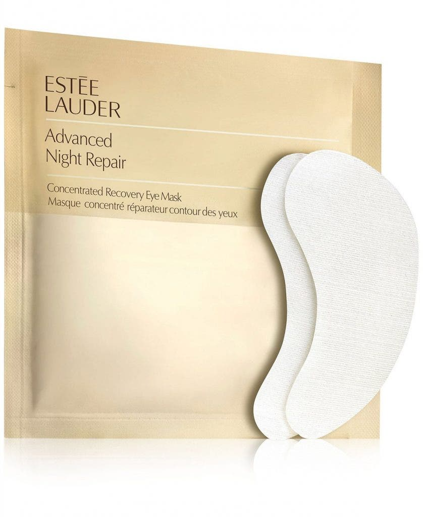 Estee-pad-beauty-lifestyle-DKODING