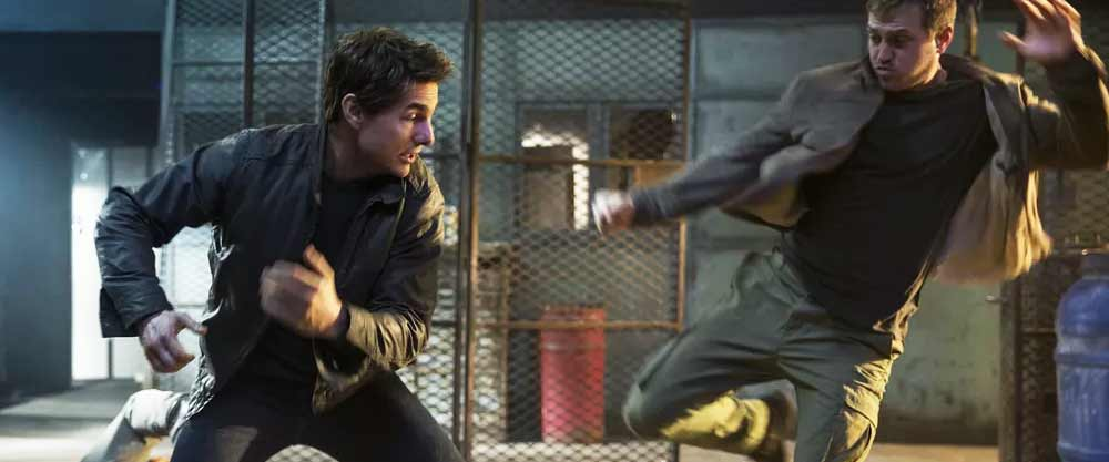 Ethan-Hunt-Vs-Jack-Reacher-One-On-One-Fight-Entertainment-Hollywood-DKODING