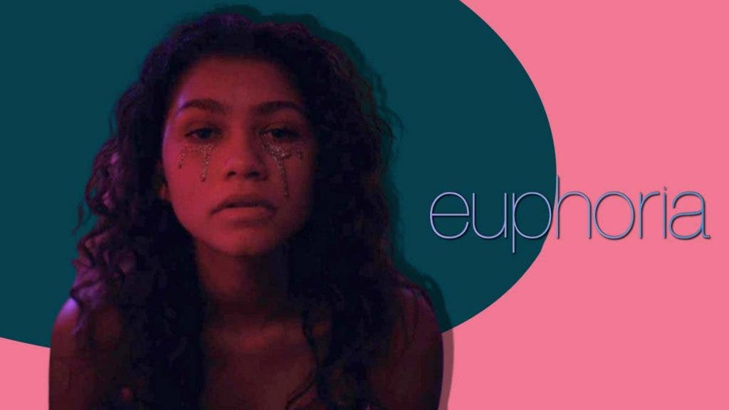 Euphoria Season 2 May Reveal The Real Reason Why Rue Couldn't Leave The Town