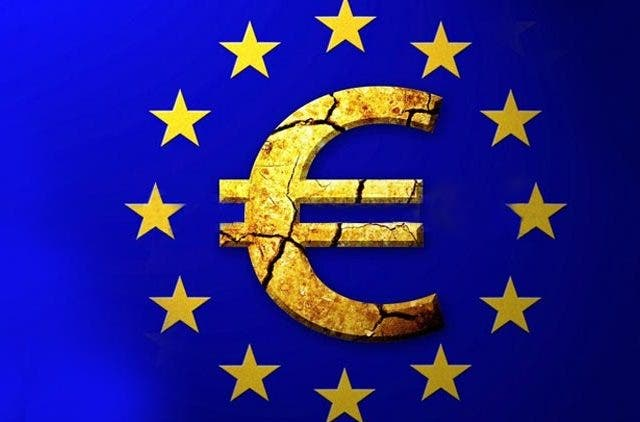 Eurozone-Growth-Economy-Money-Markets-Business-DKODING