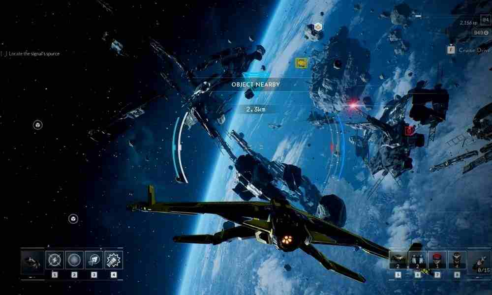 Everspace-2-PAX-West-2019-Trending-Today-DKODING