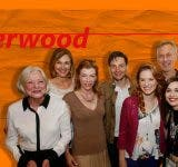 'Everwood' Season 5