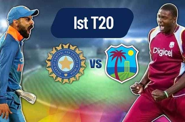 Every-One-Is-Exited-About-Ind-Vs-Wi-Says-Kohli-Videos-DKODING