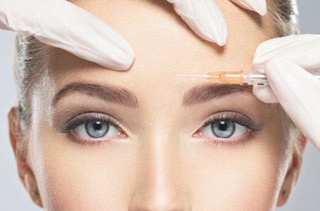 Everything-About-Botox-Fashion-And-Beauty-Lifestyle-DKODING