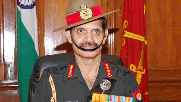Ex-Army-Chief-Dalbir-Suhag-Appointed-Indian-High-Commissioner-To-Seychelles-India-Politics-DKODING