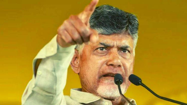 Exit-Polls-Not-In-Sync-With-Peoples-Pulse-Naidu-India-Politics-DKODING