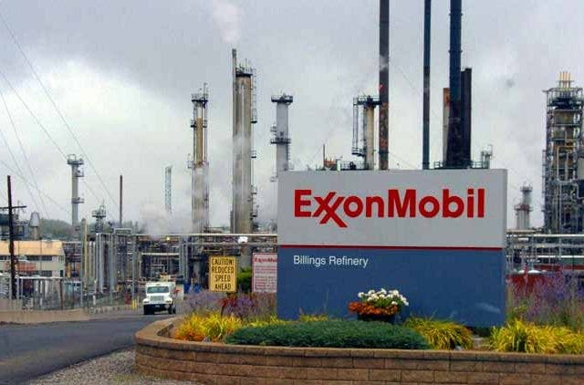 Exxonmobil-Tech-Startups-Business-DKODING