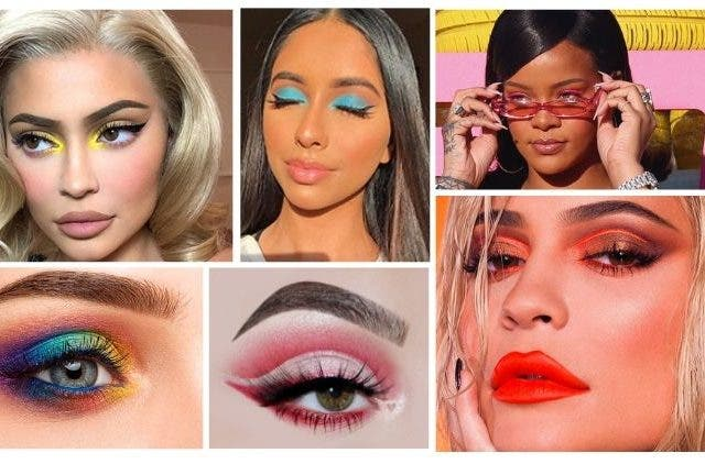 Eye-Makeup-Trends-Fashion-Beauty-Lifestyle-DKODING