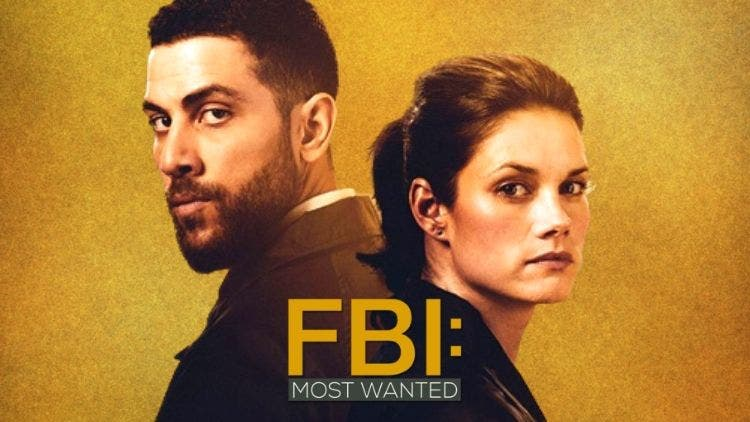 FBI: Most Wanted – Hope For A New Season Lives On