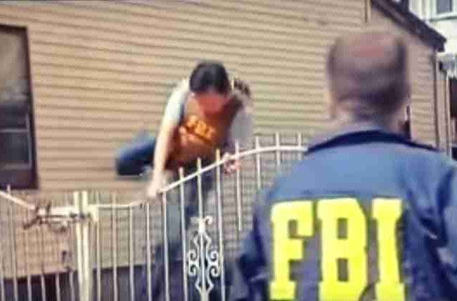 FBI-Trained-To Break-Doors-Trending-Today-DKODING