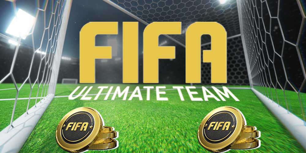 FIFA Ultimate Team — Is EA Turning Kids Into Potential Gambling Addicts?