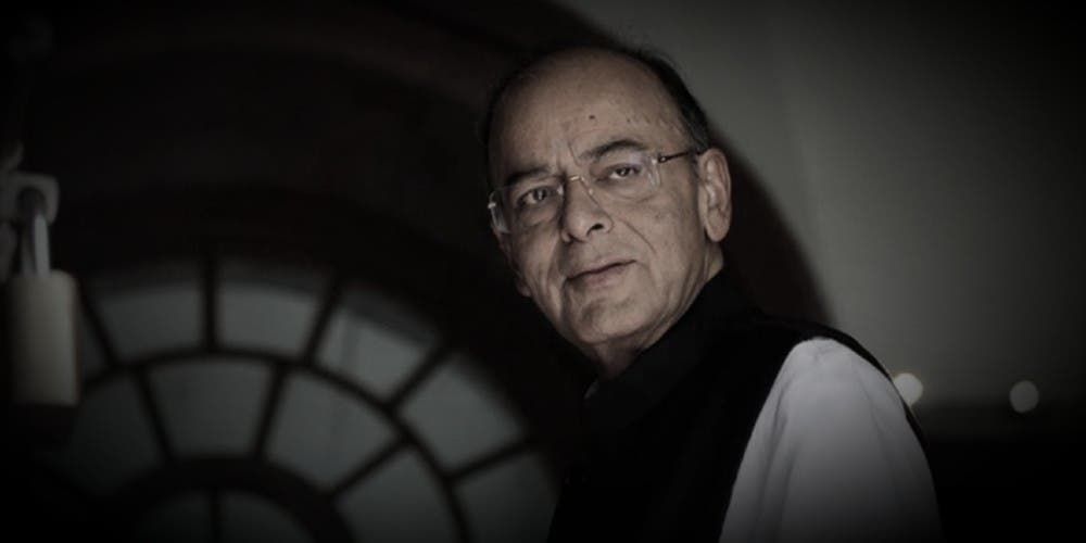 FM-Arun-Jaitily-Passes-Away-India-Politics-DKODING