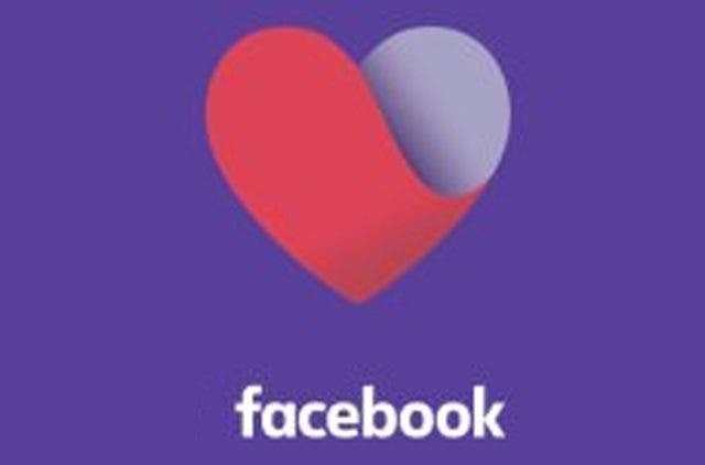 Facebook-Dating-App-Is-Launch-In-US-Videos-DKODING