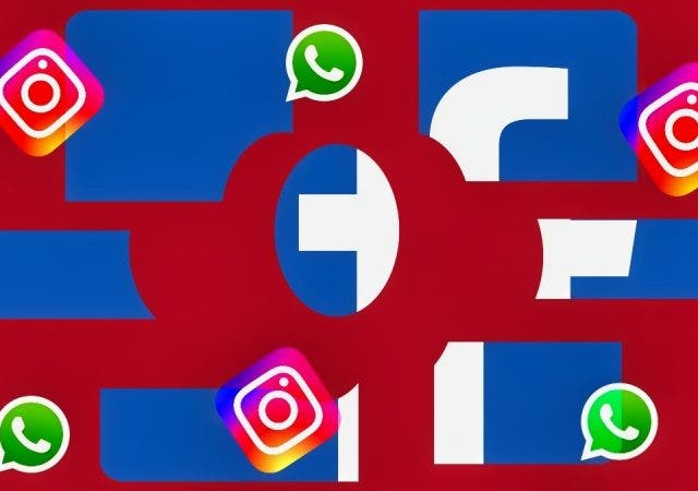 How Facebook's Divestment of Instagram and WhatsApp will Impact Users