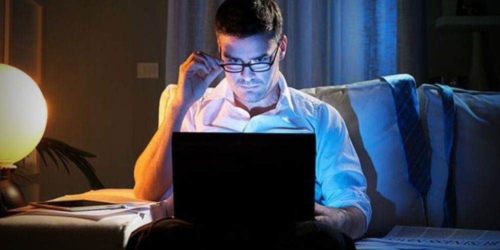 Watching po*n in private mode? Facebook and Google know