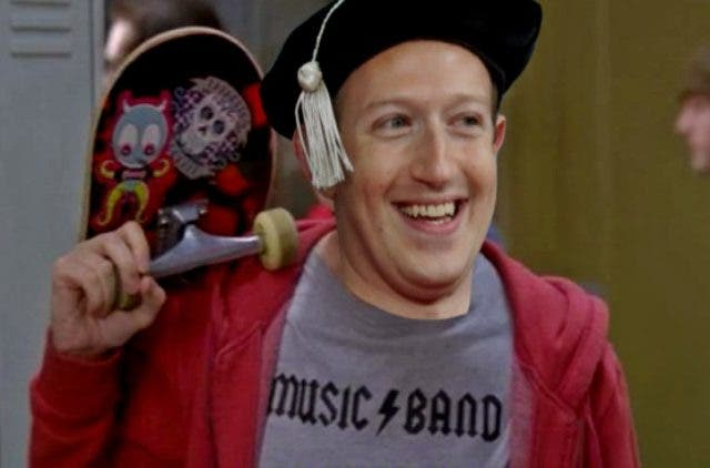 Facebook-Meme-App-Whale-Mark-Zuckerberg-Tech-Startups-Business-DKODING