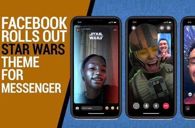 Facebook-rolls-out-Star-Wars-theme-for-Messenger-Videos-DKODING