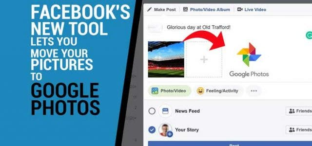 Facebook's-new-tool-lets-you-move-your-pictures-to-Google-Photos-Videos-DKODING