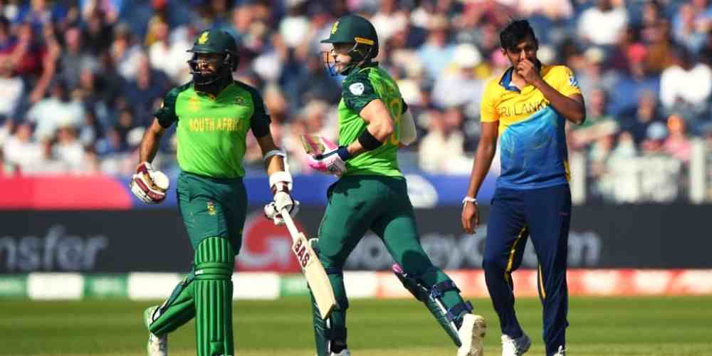 Faf-And-Amla-CWC19-Cricket-Sports-DKODING