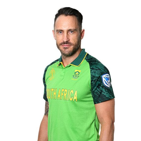 Faf-Du-Plessis-South-Africa-Captain-Cricket-Sports-DKODING