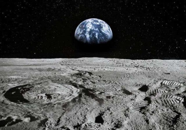 Failed-Moon-Missions-Chandrayaan-2-Feature-Newsline-DKODING