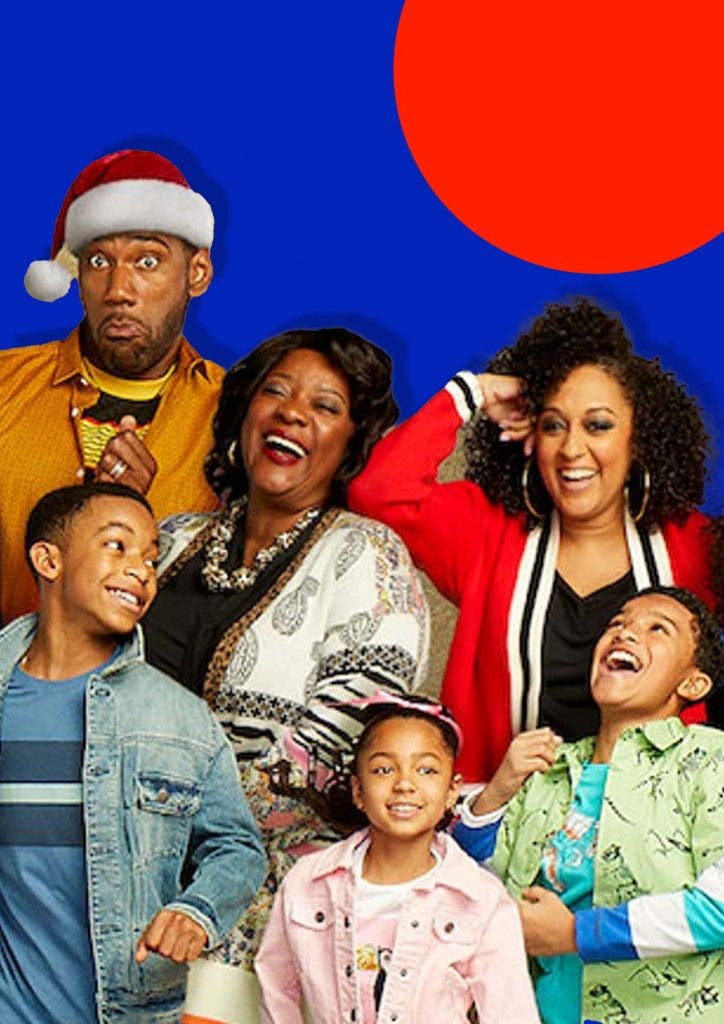 Netflix comedy 'Family Reunion' is returning with part 3: Release date confirmation