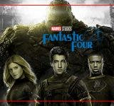 This 'Fantastic Four' Character Could Change Everything in MCU