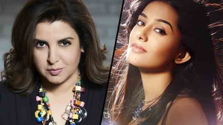 Farah-Khan-And-Amrita-Rao-In-Satte-Pe-Satta-Entertainment-Bollywood-DKODING