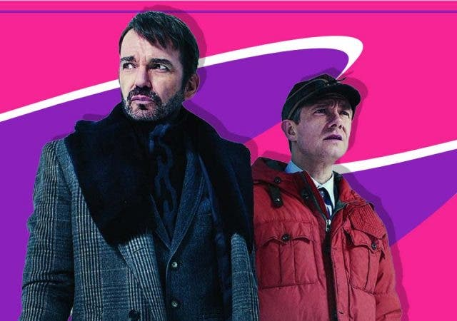Fargo season 5 updates