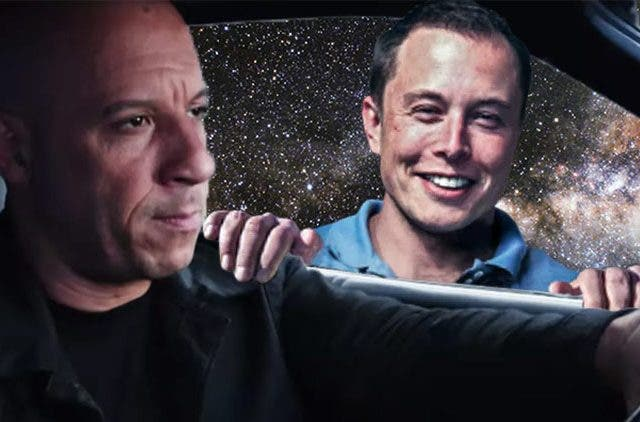 Fast-And-Furious-9-Elon-Musk-Tesla-Hollywood-Entertainment-DKODING