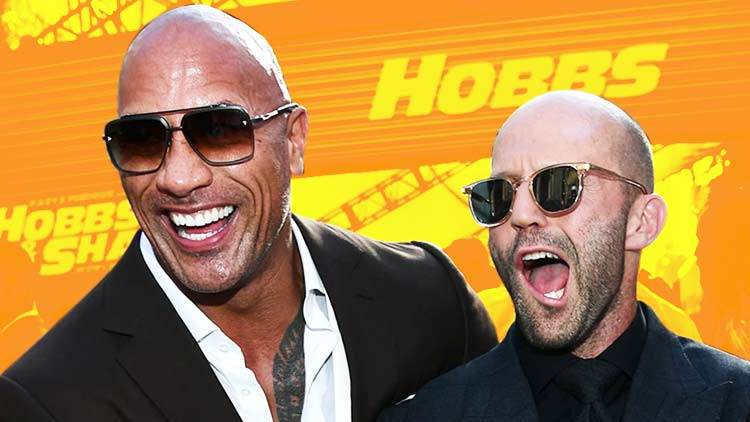 Fast-And-Furious-Hobbes-Shaw-Premiere-The-Rock-Jason-Statham-Hollywood-Entertainment-DKODING
