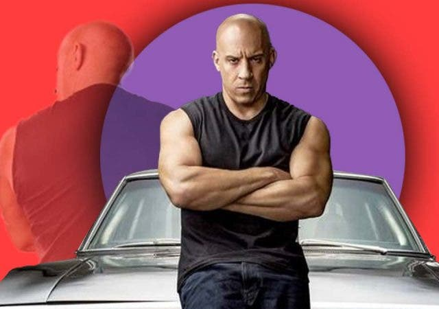 Vin Diesel has had enough of 'Fast and Furious', franchise crashes down after the decision