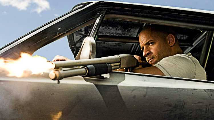 Fast-And-Furious-Without-Dom-Hollywood-Entertainment-DKODING