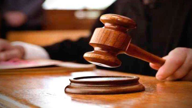 Fast-Track-Courts-Speedy-Justice-More-News-DKODING