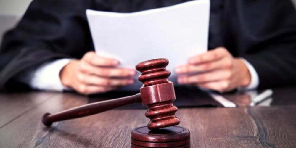 Fast-Track-Courts-To-Speedy-Justice-More-News-DKODING