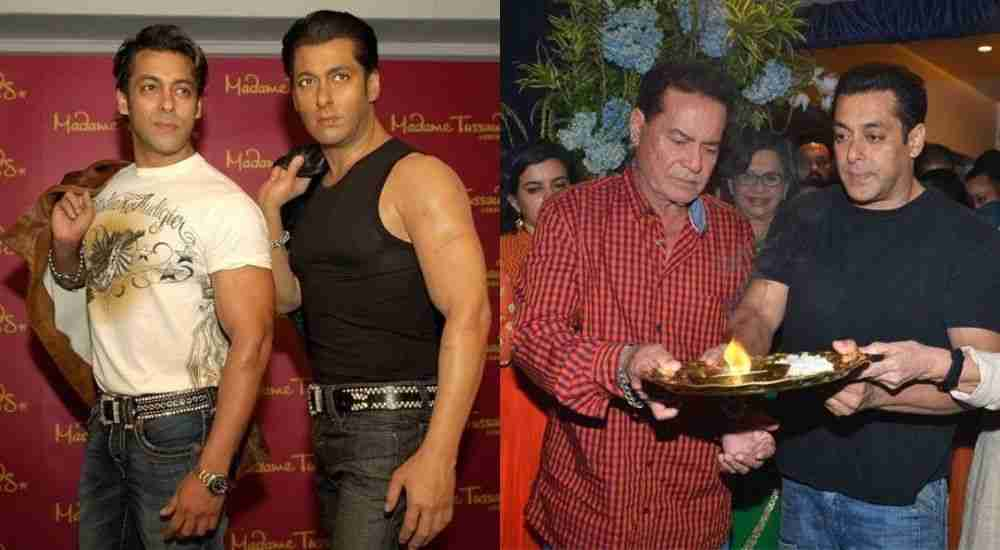 Fatwas-Against-Him-Bollywood-Entertainment-DKODING