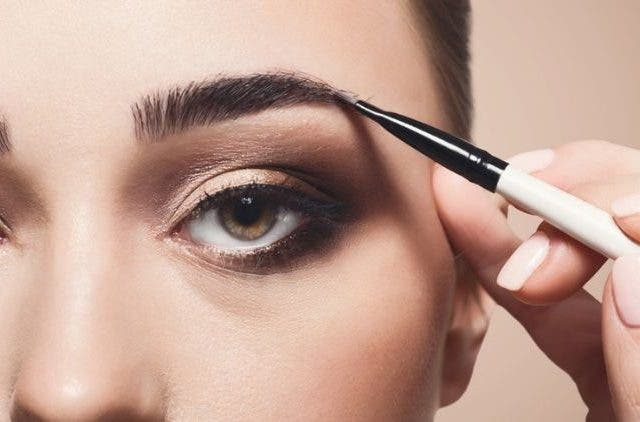 Feature-Brows-Beauty-Lifestyle-DKODING