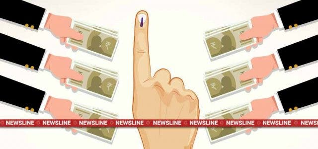 Feature-Elections-2019-Newsline-DKODING